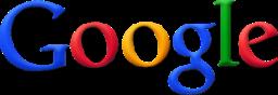 Ссылка на google