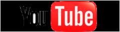 Ссылка на YouTube