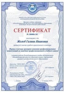 №180006ПС от 31.01.2018г-1
